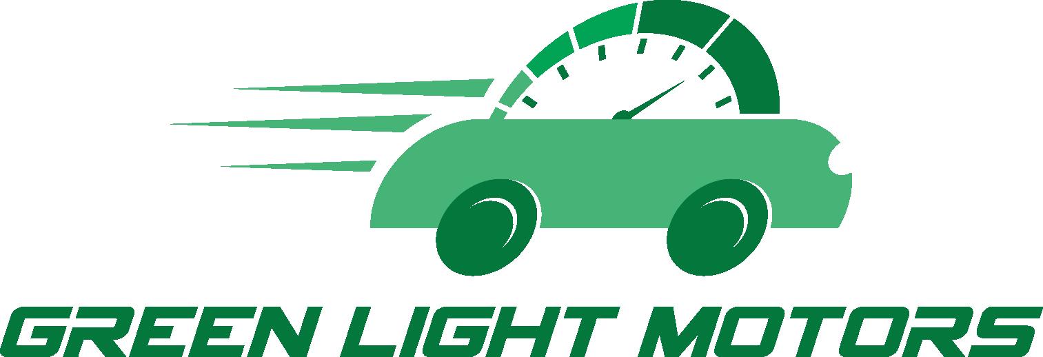 Green Light Motors >> Home Green Light Motors Used Cars For Sale Meridian Ms
